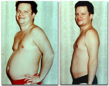 как быстро похудеть на 2 кг отзывы